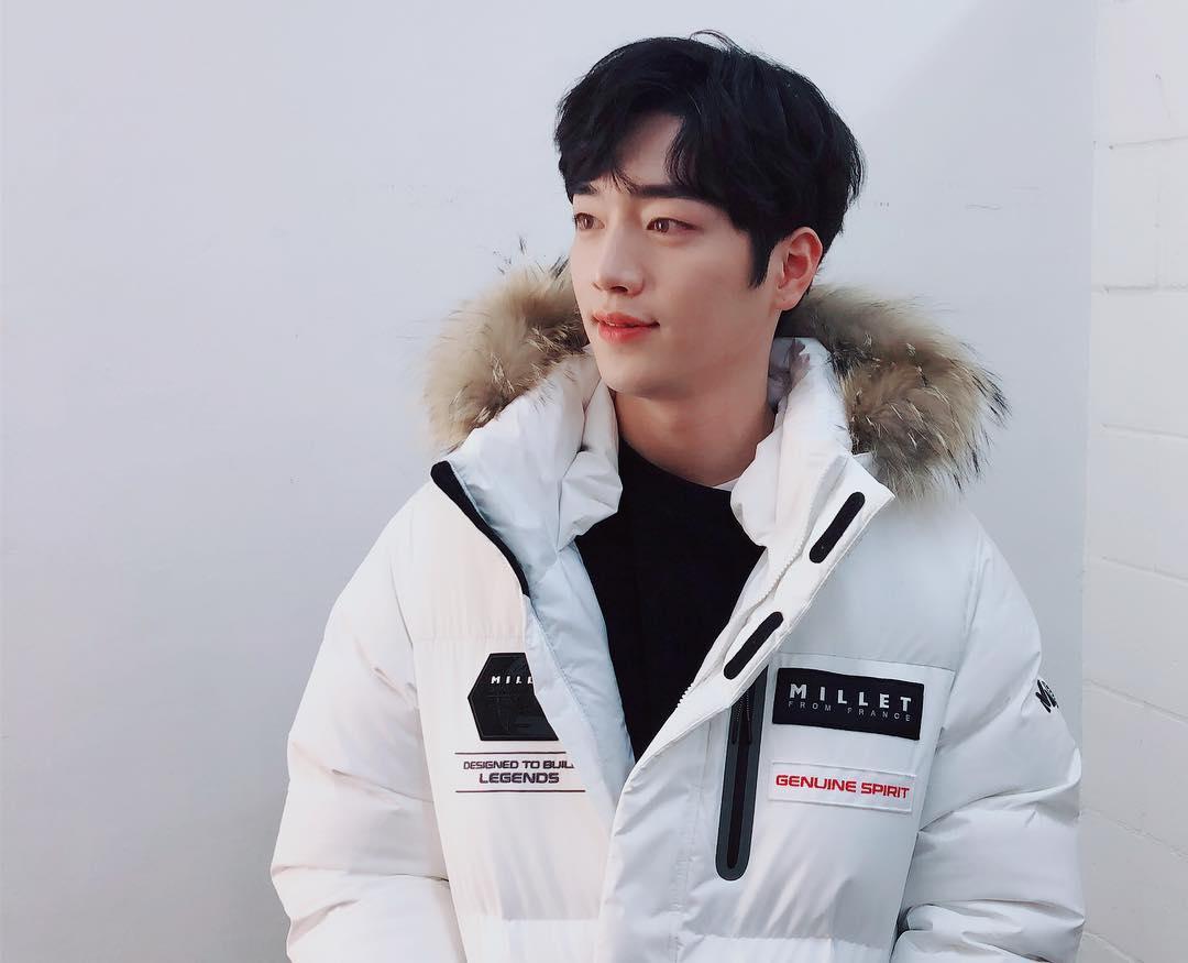 目前男主角確定由徐康俊出演,尚未確定播出日期,今年內確定播出的電視台後,便會立刻進入製作拍攝階段。