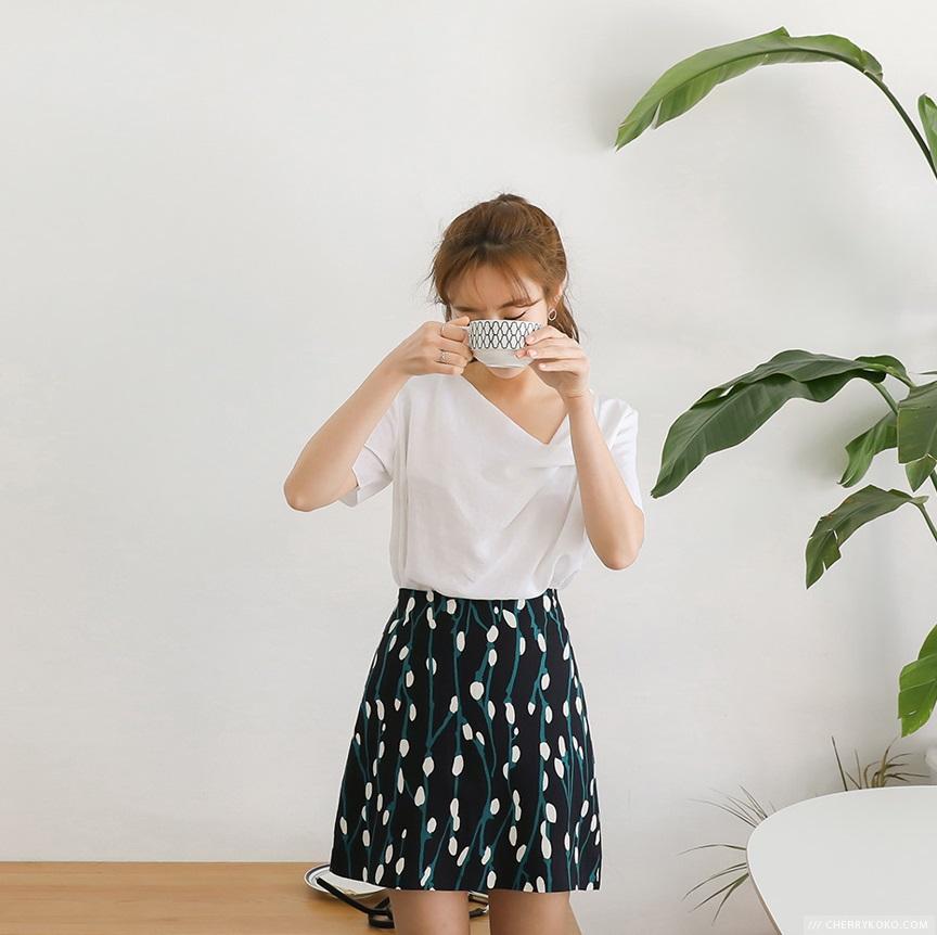 ◆多喝水: 平常多喝水可以加強代謝,若在餐前喝水的話,也可以增加飽足感,之後就不會吃那麼多啦!