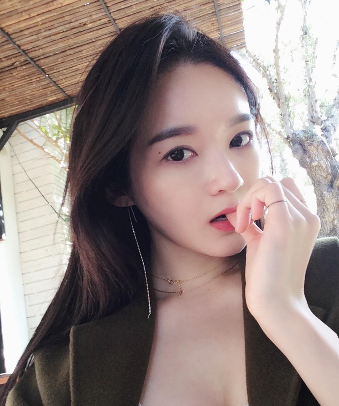 TOP 7 Davichi - 姜珉炅 得票率1.2%