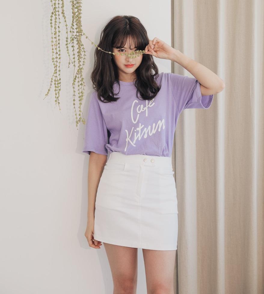 還記得上次毆膩開箱的韓國nana girls網拍嗎?正因為買完之後非常滿意,看在又要換季的份上(藉口),歐膩又再次揪幾位小編一起剁手啦!到底這次那些衣服超值得買,哪些又是可以把錢省起來就好(超狠)呢?