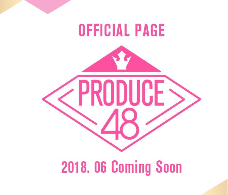 《Produce 48》未演先轟動,原本以為男女練習生都被Mnet家的眾多選秀節目給網羅過了一遍,沒想到《Produce 101 》第三季《Produce 48》節目內容不只「沒有老梗」,目前預計在6月播出的節目更匯集了日韓兩地的練習生