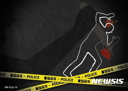 5月4日,在拘留所獲得釋放的劉某又與A小姐關於生活費等經濟問題而吵架,劉某無法忍受而用兇器殺害A小姐