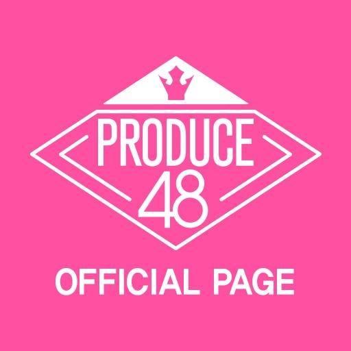 """或許發現""""WINK""""的巨大成效(笑) 在近日公開的《PRODUCE 48》《Pick Me》舞台,練習生為了爭取到大眾的注意,竟創造了史上最嚴重的""""WINK""""大亂!"""