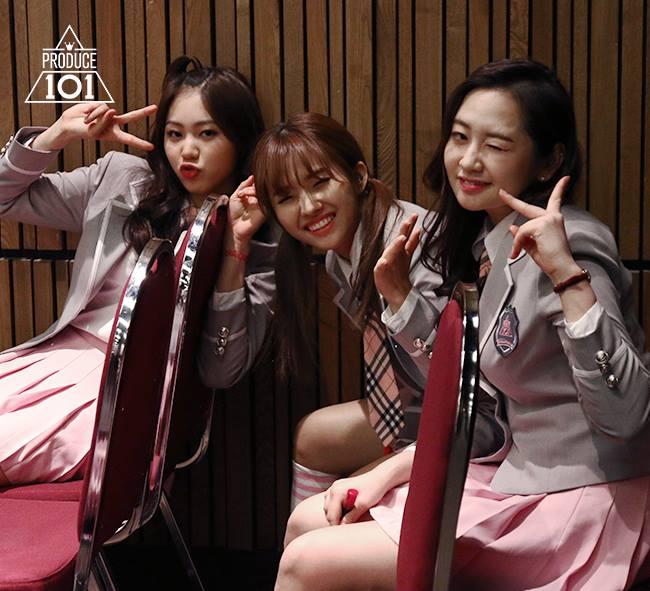 但粉絲們都知道這首歌是由(G)I-DLE的隊長全素妍所創作的嗎?
