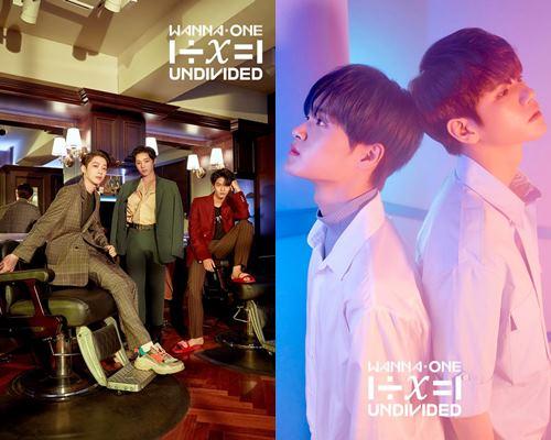 Mnet從2016年之後推出的《PRODUCE》系列也是代表性的選秀節目之一,第一季出道的I.O.I、第二季出道的Wanna One都在出道後獲得了不少人氣,第三季的《PRODUCE48》更是祭出與日本AKB48 Group合作的選拔,也在還未播出就造成了話題