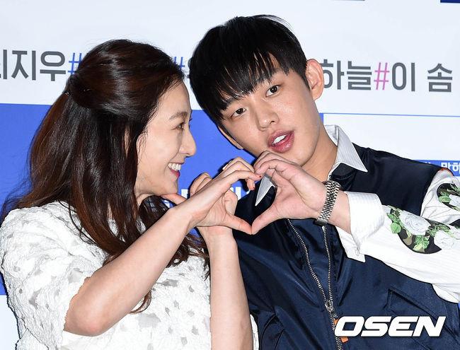 傳出雪炫取消追蹤的名單包含先前和練習生韓瑞希長文論戰,被網友指責「不尊重女性」的演員劉亞仁