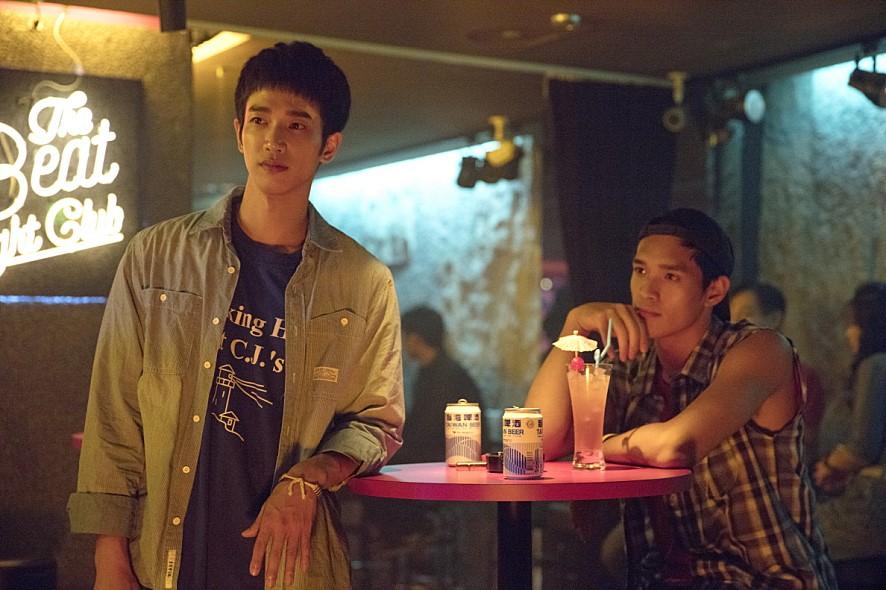 根據Naver電影的評分(5月22日15:18標準),電影的評分為8.32分,好評不斷「劉以豪真的很帥,柯震東之後又一次著迷了ㅠ」、「兩個人的浪漫讓我也心動了」、「說是浪漫的電影,更讓我思考人生,要活在當下」。