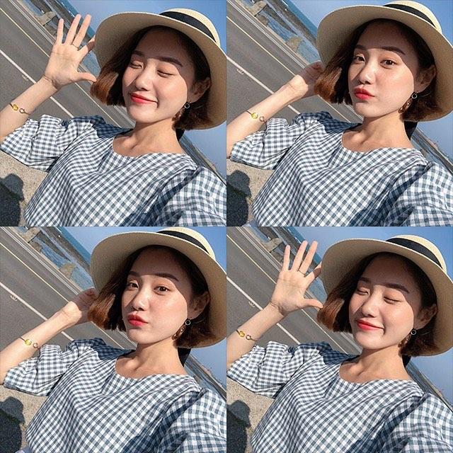 韓國女孩愛美是大家都知道的事情,為了讓自己變得更漂亮,可說是無所不用其極啊~但你可別以為化妝畫得好,穿搭穿得美,這樣就可以到達美的標準,因為對韓國女生來說,下面這幾件事情是人生中絕對不會做的事情,看完就知道這才叫美的極限啊XDD
