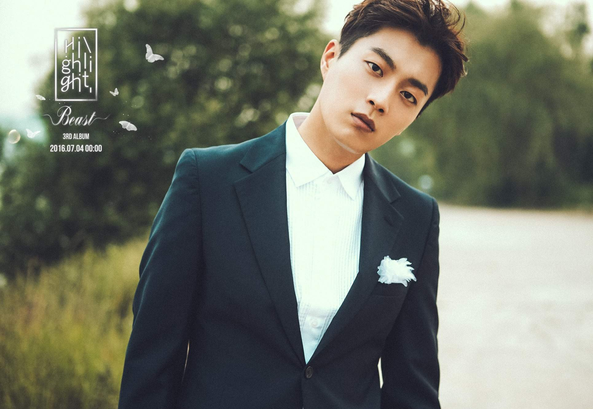 TOP10 HIGHLIGHT - 斗俊