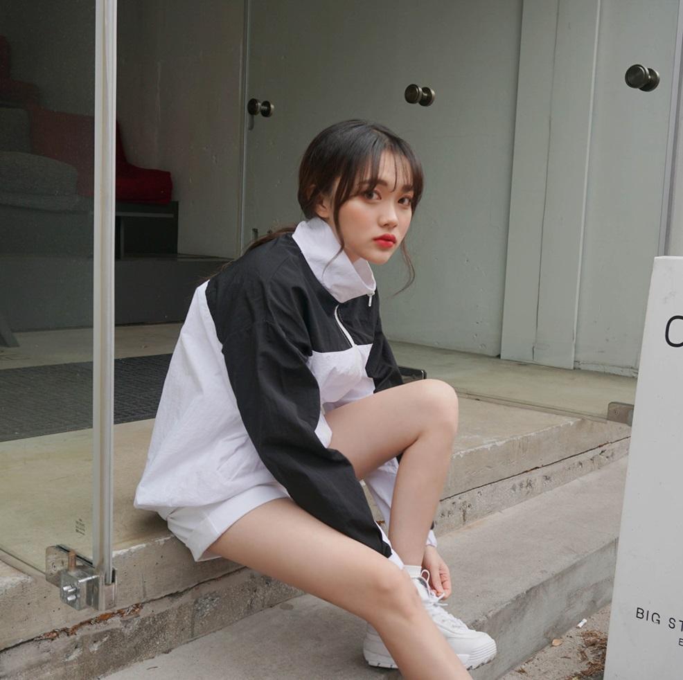 #15分鐘的有氧運動: 當然除了上面這些豪不費力的方法之外,運動也是很重要的啦~但是要是運動太久,其實也很難讓人堅持下去,因此大部分韓國女生就會利用15分鐘的有氧運動來減肥,時間不長但是效果不錯。