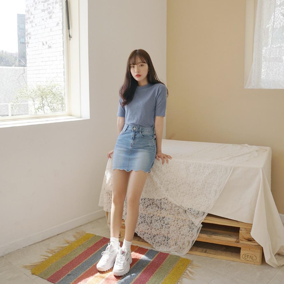這幾招方法對韓國女生來說根本不是減肥,只是日常生活習慣而已,不費吹灰之力,光靠一點點小改變就可以維持好身材,甚至還可以省錢,這些方法讓Bigger姐聽了也好想模仿啊~真心推薦給懶得減肥的女孩,對身材會有不錯的幫助喔!