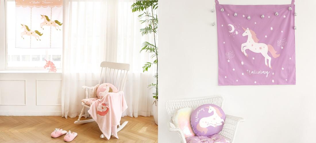 居家擺飾上面摩登少女覺得做得非常有質感,買一點點小東西放在家裏就可以裝點整個家的風格。