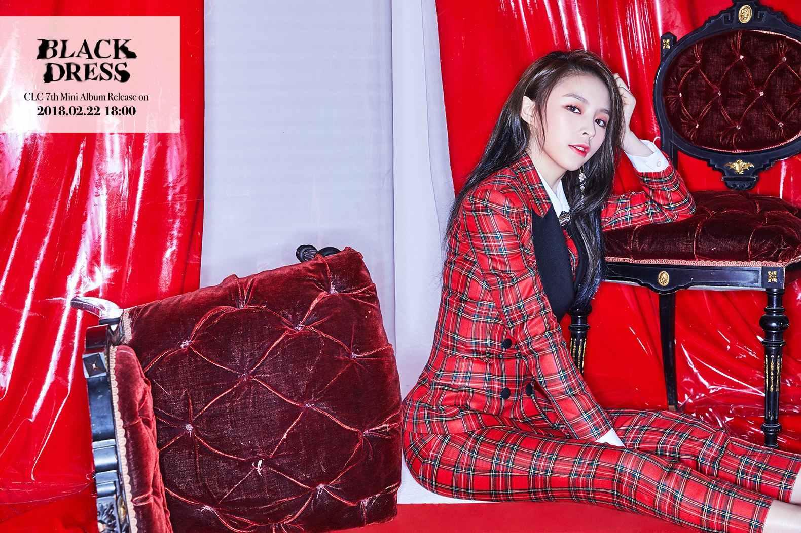 雖然不屬於韓國三大社之一,但CUBE娛樂也不落人後的找尋除了韓國人之外的成員,除了CLC有香港、泰國的成員之外,PENTAGON也各有一名中國及日本成員,今年才剛推出的新人女團(G)I-DLE也各有一位泰國、中國跟台灣成員,CUBE娛樂出道的非韓國籍成員也很多呢!