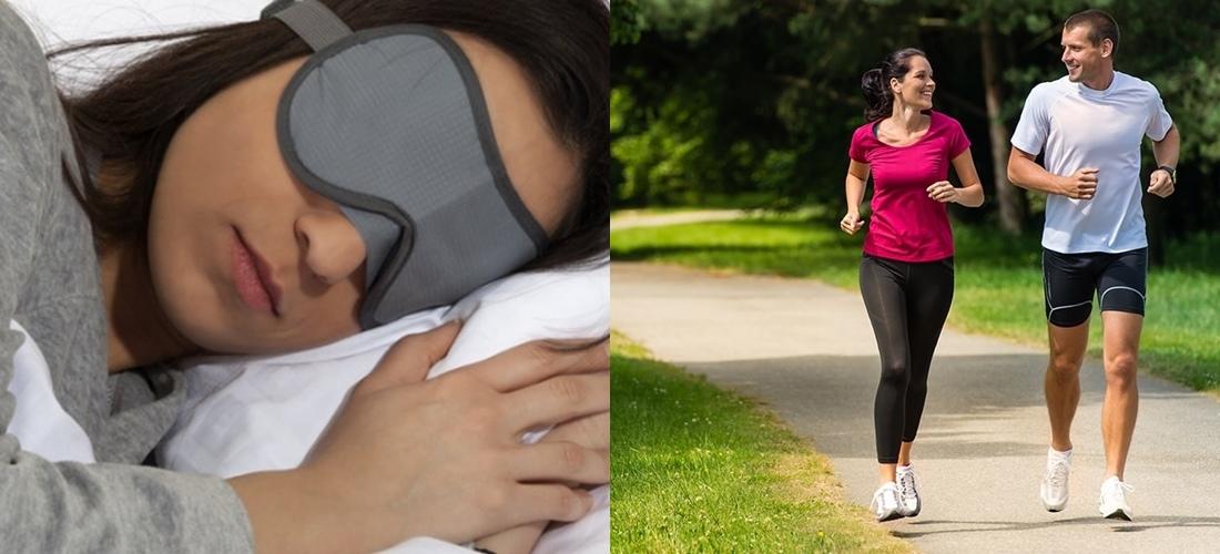 【改善方法】(左臉頰)通常肝臟在凌晨1~3之間的排毒效率最高,這個時間應該保持熟睡狀態,讓肝臟得到充分運作。可以多做能加速血液循環的活動,或是定期泡澡加速循環。也可以吃一些綠豆、冬瓜等涼血的食物。/ (右臉頰)可在早上7~9點之間進行慢跑、游泳等有氧運動,此時肺運作的效率最高。有氧運動可以增強抵抗力還有潤肺的功效。如果是頭髮太髒導致臉頰長痘,那就要保持頭髮的清潔啦XD