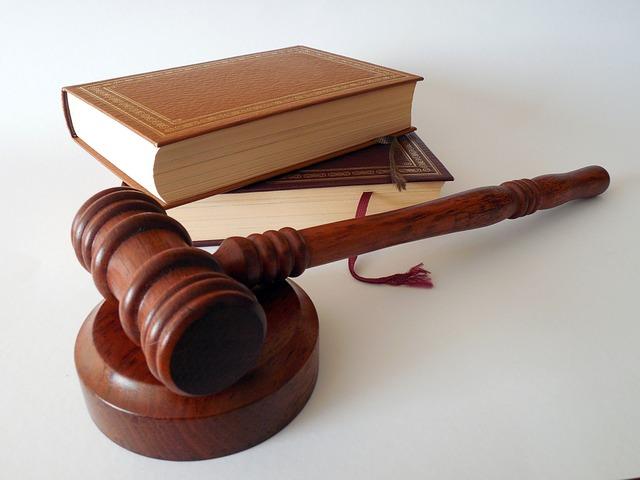 韓國日前有名洪姓男子,被判刑1年6個月,原因是他唆使某人自殺,等那個人死後還偷走他的物品
