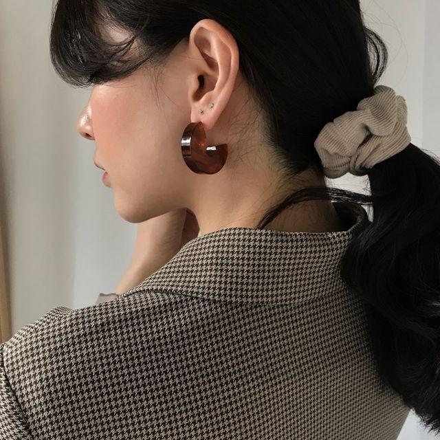 不用飛去首爾,就可以買到東大門的美衣,甚至能夠追上韓妞最新流行趨勢,是不是被摩登少女燒到很心動?WISHNOTE即將聯合 brandi 開啟直購網站,讓你們爽爽躺在家滑手機,就可以直接收到熱騰騰從韓國寄來的單品,是不是很想尖叫啊~~如果喜歡的話可得在下面留言讓我們知道,有這好康絕對會發給大家第一手消息,到實後可得小心別失心瘋啊XDD