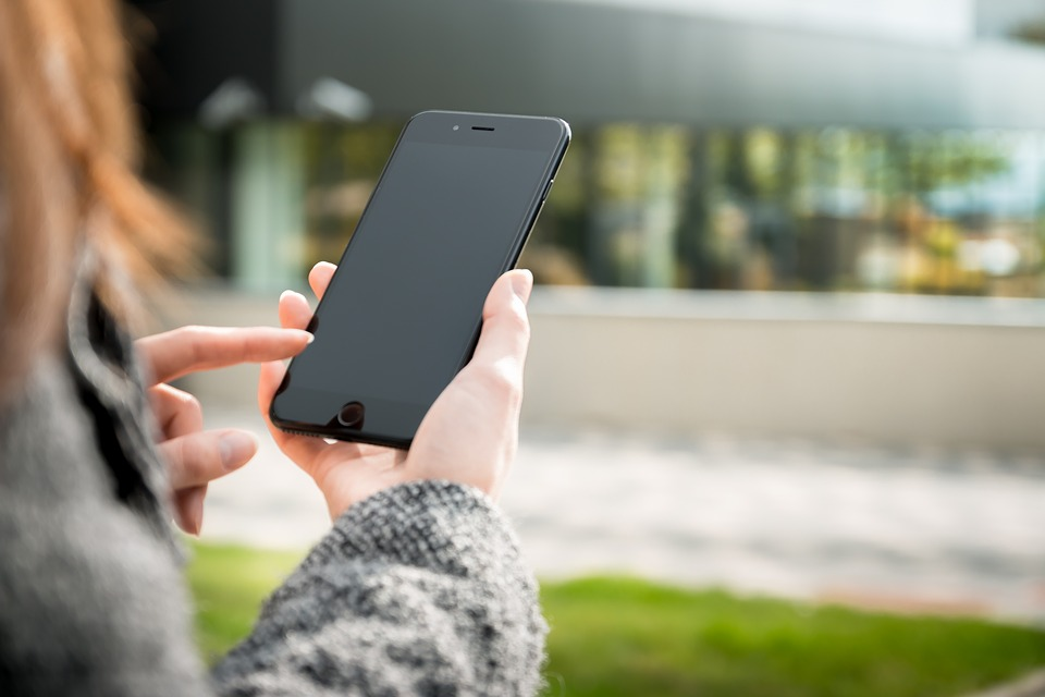 在被監視的潛伏期間(14天)保健所定期(五次)用簡訊連絡確認患者情況,這也意味著這名對象被密切地被指引(處理對策)和管理,且若確認為罹患可疑症狀時,可以即時聯絡該保健所。