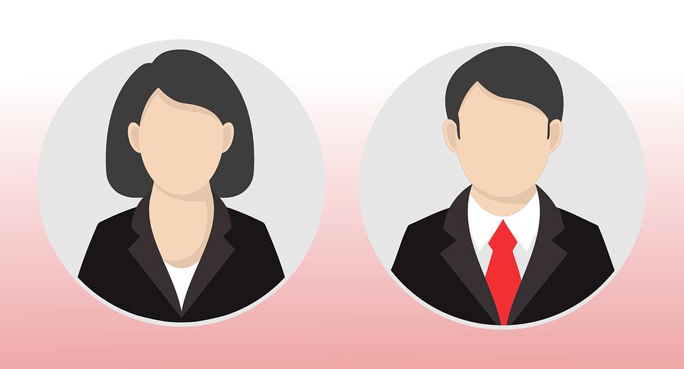 最近在韓國某論壇上,有女網友指出最近男女們的特徵。大家也一起來看看是不是真的都符合呢?