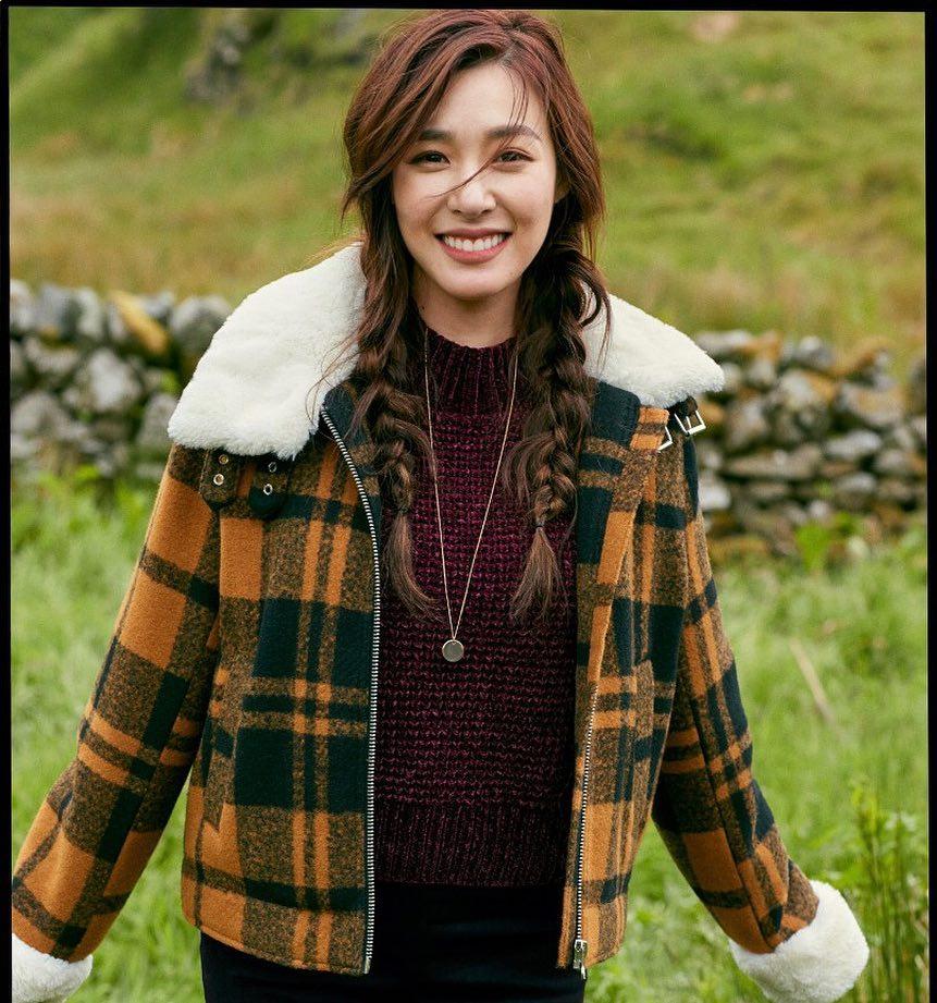 少女時代成員 Tiffany 將於9月23日(日) 18:00在 TICC 舉辦「2018 TIFFANY YOUNG ASIA FAN MEETING TOUR IN TAIWAN」,這是 Tiffany 出道多年來首次以個人之姿來台舉辦活動,喜愛Tiffany的Sone們千萬別錯過啦!給女神滿滿的應援吧~