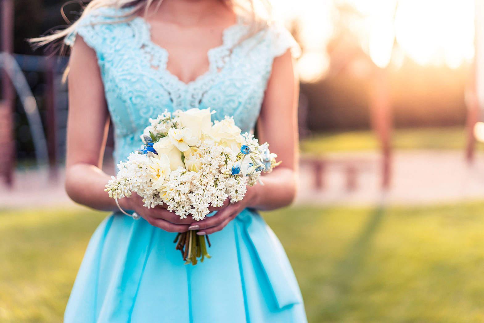 韓國人覺得婚前必做以下7件事,這7關都順利通過的話那你們就真的非常適合對方喔!