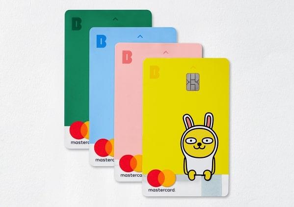 主要是以現金回饋吸引大眾使用此簽帳卡。平日使用簽帳卡可以獲得0.2%的現金回饋,週末則可以獲得0.4%的現金回饋。根據活動情況,將可獲得更多的現金回饋。每月最高可獲得6萬2千元韓幣的現金回饋。在韓國的台灣朋友們是不是非常想申辦一張呢?但大家要失望了,外國人目前仍然是無法申辦的Q_Q 翻譯自연합뉴스