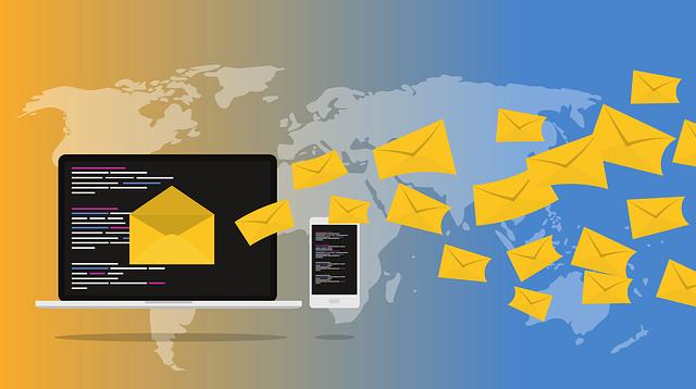 此外,據調查今年上半年度傳送的垃圾郵件總計5109萬封,從韓國國內傳送的有58萬封,海外傳送的則有5051萬封。從韓國國內傳送的垃圾郵件相較於去年下半年度減少了92.2%,但從海外傳送的卻增加了30.6%。以國家區分的話,從中國來的垃圾郵件佔81.7%為最多;其他分別是越南的2.6%、印度1.7%、美國1.4%。