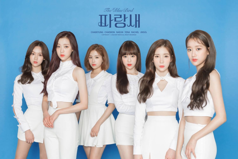 但成員們還是在各自努力中,像是彩暻就在同年11月加入APRIL,成為APRIL的一員,繼續活躍在韓國偶像圈,不過彩暻的出道路說來也很坎坷,彩暻曾經以PURETTY成員身分在日本出道,後來參加了Kara新成員遴選節目《KARA PROJECT-KARA The Beginning》及《PRODUCE 101》最後才以I.B.I再出道,APRIL則是彩暻第3個出道的女團了,彩暻這一路走來真的很辛苦阿ㅠ