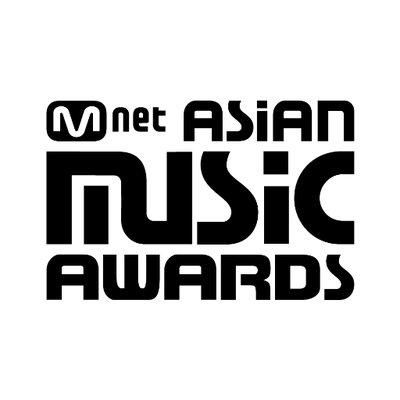 而除了音樂節目之外,每年年末舉行的MAMA(Mnet Asian Music Awards)更是韓樂迷必看的頒獎典禮之一,每年獲獎的歌手也都是備受專業人士及粉絲肯定的阿!因此MAMA不只對粉絲來說是必收看的頒獎典禮,對得獎的偶像本人也是一個很重要的里程碑阿!