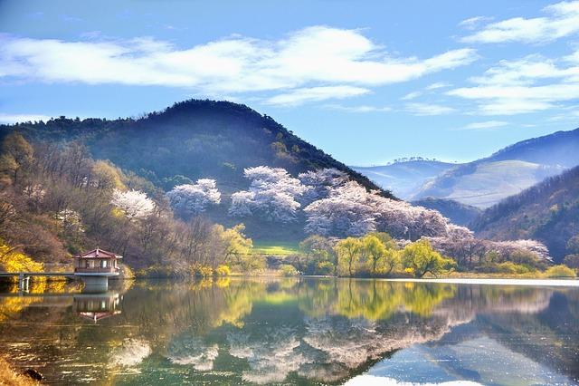 如果時間充足,來一趟韓國還能享受不同的異國風情,可以說是一舉數得呀!有興趣的人,下個假期的行程安排可別忘了把這些地點一起安排進去唷~~~