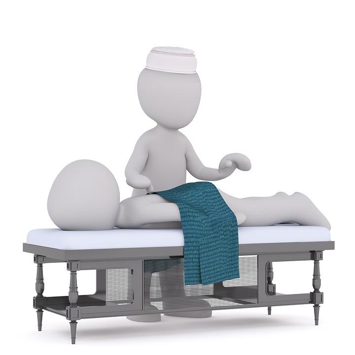 """大家知道灌腸嗎?就是透過肛門引液體灌洗直腸的操作。上個月18號,韓國一個護士科系的學生A某在臉書PO了""""學校強迫學生做灌腸練習""""的舉報文而受到廣泛的關注。"""