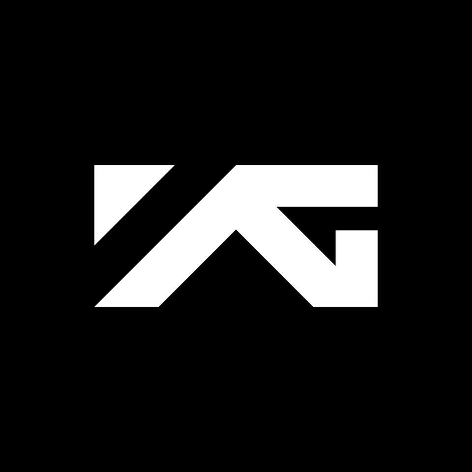 YG旗下的歌手都相當的受歡迎 還有指稱YG歌手的特別單字就是
