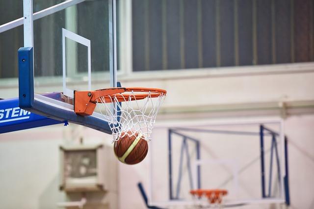警察還在調查學校方面是否在安全管理上有疏失,以至於在最初籃球架倒塌時沒有做足夠的安全調查,並預計以業務過失致死罪來處置負責管理設施的負責人