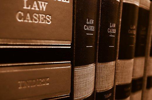 根據該法,酒駕的初犯基準次數將從兩次變成一次,而酒精數值的基準將從