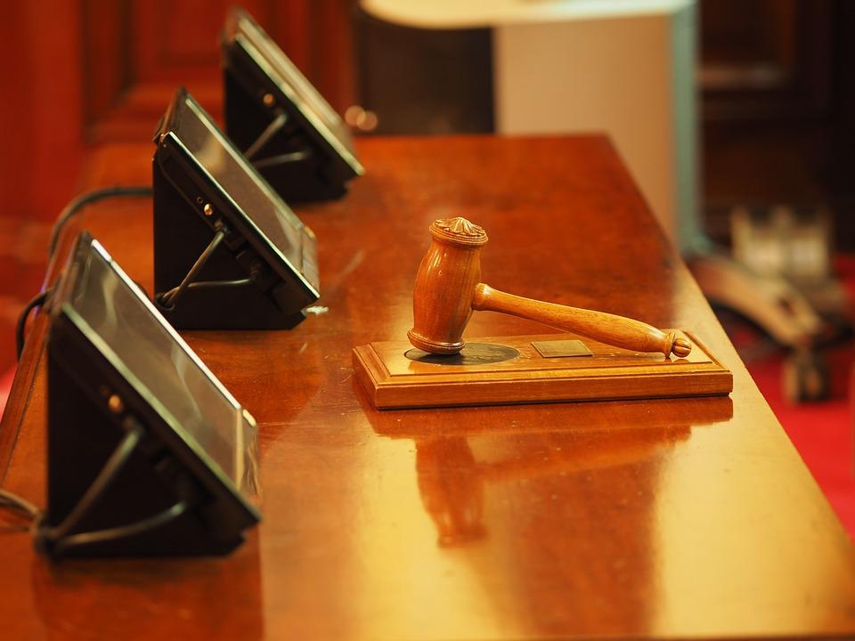 仁川地方法院任姓法官在7日,對有做人工流產手術嫌疑的A女(38歲)提出告訴,並判罰罰金100萬韓幣。