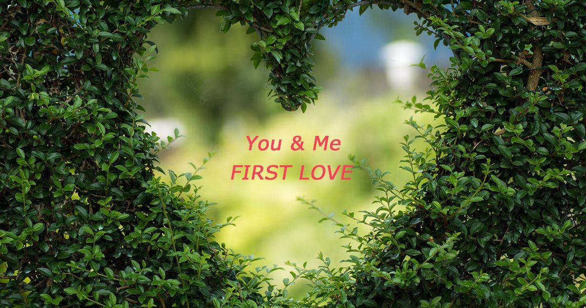 初次約會必去五大勝利點,除了可以為她安排一場難忘的約會,同時也讓她感受您的浪漫貼心,趕快預定您想要約會的地點,準備來一場幸福約會吧。