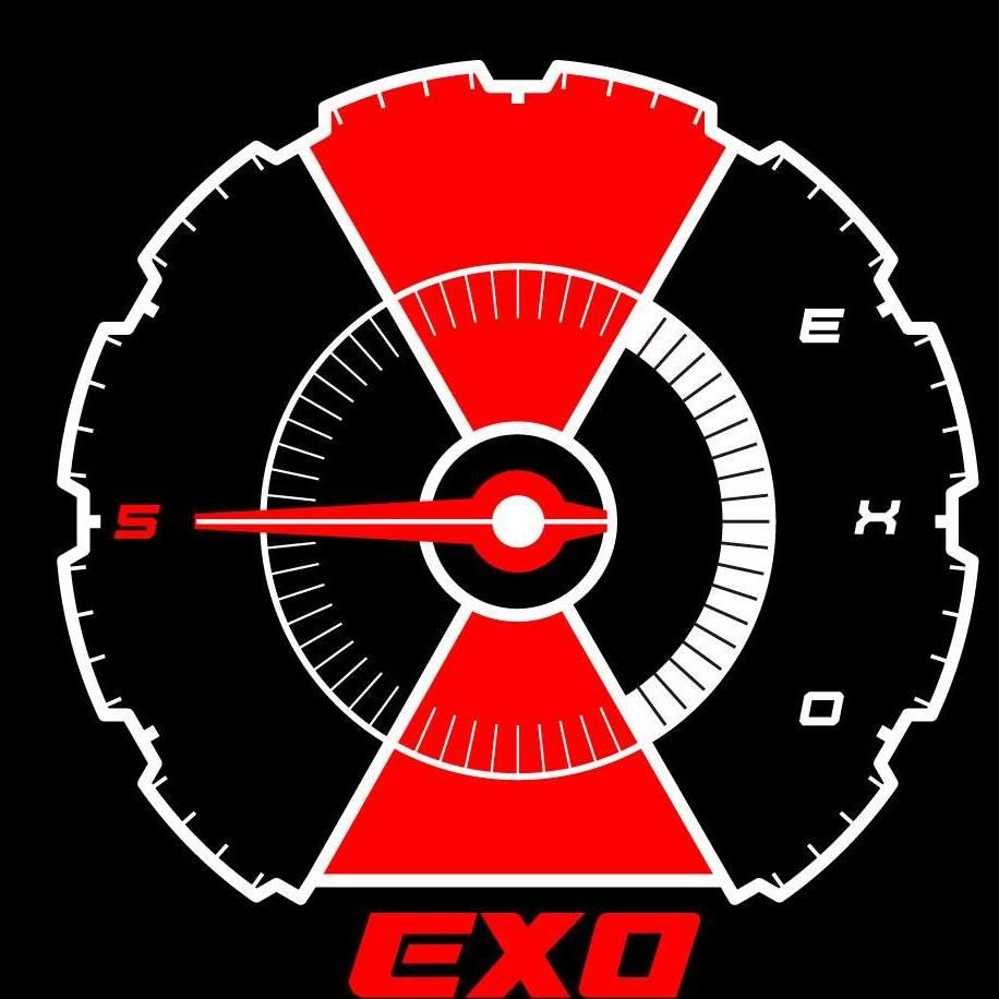 眼尖的EXO-L們一定有發現,官方FB在10/1時悄悄地換上了神秘的大頭貼吧?有沒有一種想飆車的感覺呢ㅋㅋㅋ 聞到了一股回歸的味道!