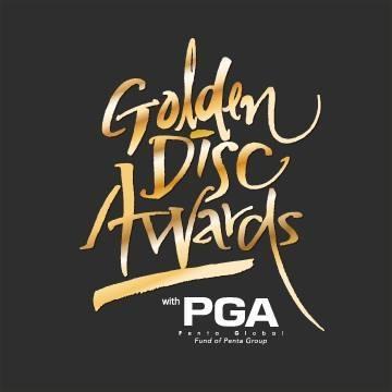 其他還沒確定時間還有「金唱片」、「首爾歌謠大賞(SMA)」、「Gaon Chart Music Awards」、「韓國大衆音樂賞 (KMA)」四個頒獎典禮。大家期待哪一個頒獎典禮呢?