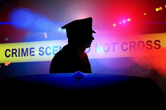 警方接獲報案後,馬上出動警力,最後是在男性友人家逮捕到該名嫌犯。警方表示,正在確認該男性與未婚妻是否真的因討論結婚事宜意見不合而吵架。