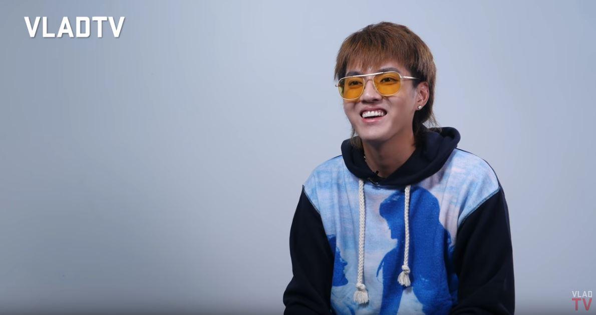 粉絲們又是怎麼看退出EXO之後的吳亦凡呢? 歡迎留言跟大家分享!