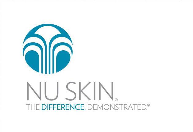 NU SKIN的產品以能鎮靜過敏皮膚而聞名。 3月,網路上有消費者投訴用了他們家的產品出現了副作用, 塗完後皮膚變得又紅又燙、還感到乾癢! 其實早在2012年時,也有人發現服用NU SKIN健康食品後, 會讓人身上出現紅斑、疹子等副作用。 最後在檢驗後,判定出繼續使用他們家的產品是會讓皮膚出現不良的副作用, 而NU SKIN也要向消費者作出賠償。