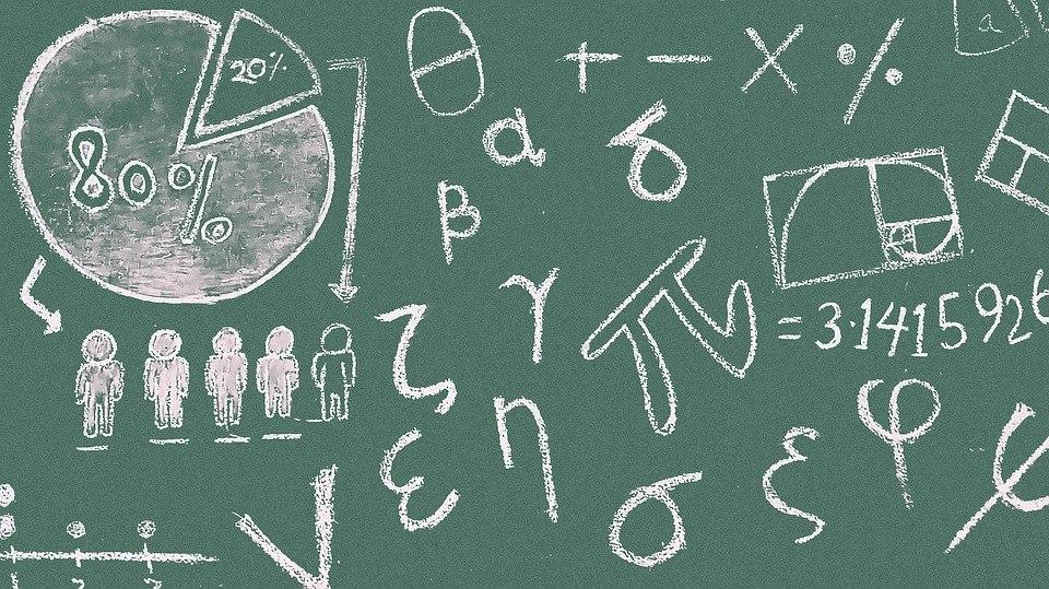 考生最擔心的高考失誤為「時間不夠題目解不完」(43.2%), 「題目難懂不易解讀」(40.3%),「答案紙填錯」(8.3%),「遲到」(4.9%),「沒帶准考證等應試用品」則佔(3.4%),相較來說較少