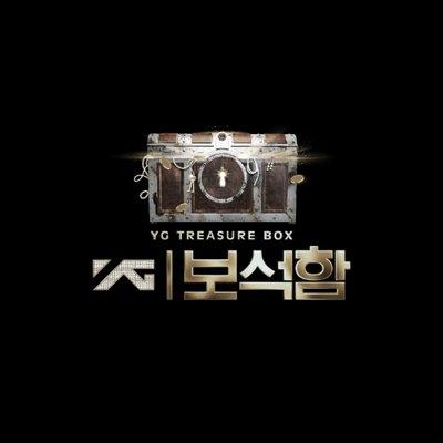 即將在11月16號播出的YG新男團生存賽'YG寶石盒',這幾天正在依序公開藏在寶石盒裡的練習生,而在今天公開的Group B練習生中,居然有台灣練習生!