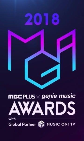 今年的MBC Plus X Genie音樂獎(簡稱MGA)於2018年11月6日在仁川廣域市的仁川南洞體育館舉行,此次頒獎典禮除了有TWICE的新歌初舞台之外,還有Wanna One全新組合的小分隊舞台,粉絲們都看得過癮嗎?