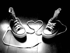 大家分手之後都是怎麼走出情傷的呢?今天要跟大家介紹的是韓妞票選「走出情傷」的5個祕訣!正在難過的你,試試這些方法讓自己走出來吧!