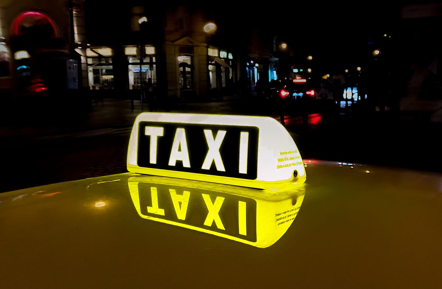 市府針對目前受理乘車拒載第1次的檢舉,認為只採用「警告」處份的實效性低。因此國土交通部強烈建議法令修訂為「停止行車資格10日」並強化「一振出局法」