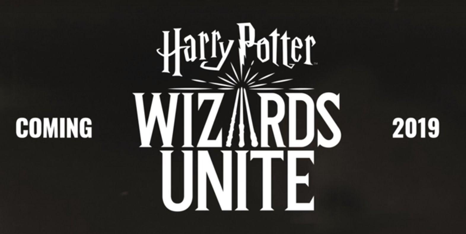 「哈利波特:巫師同盟」計劃於明年3月發佈,它比Pokemon GO 更厲害的是這次使用了最先進的增強現實技術,是更現實的手機遊戲。