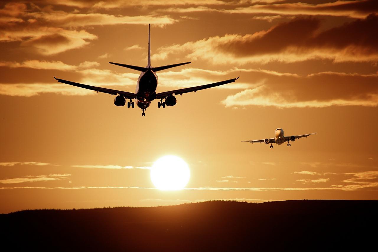 濟州航空在務安機場的國際航點將會新增至6個,已啟航的航線則增加班次。務安至日本大阪及台灣台北由每周5次增至每日營運,務安至越南峴港由每周2次增至每周5次,預期日後增至每日營運。
