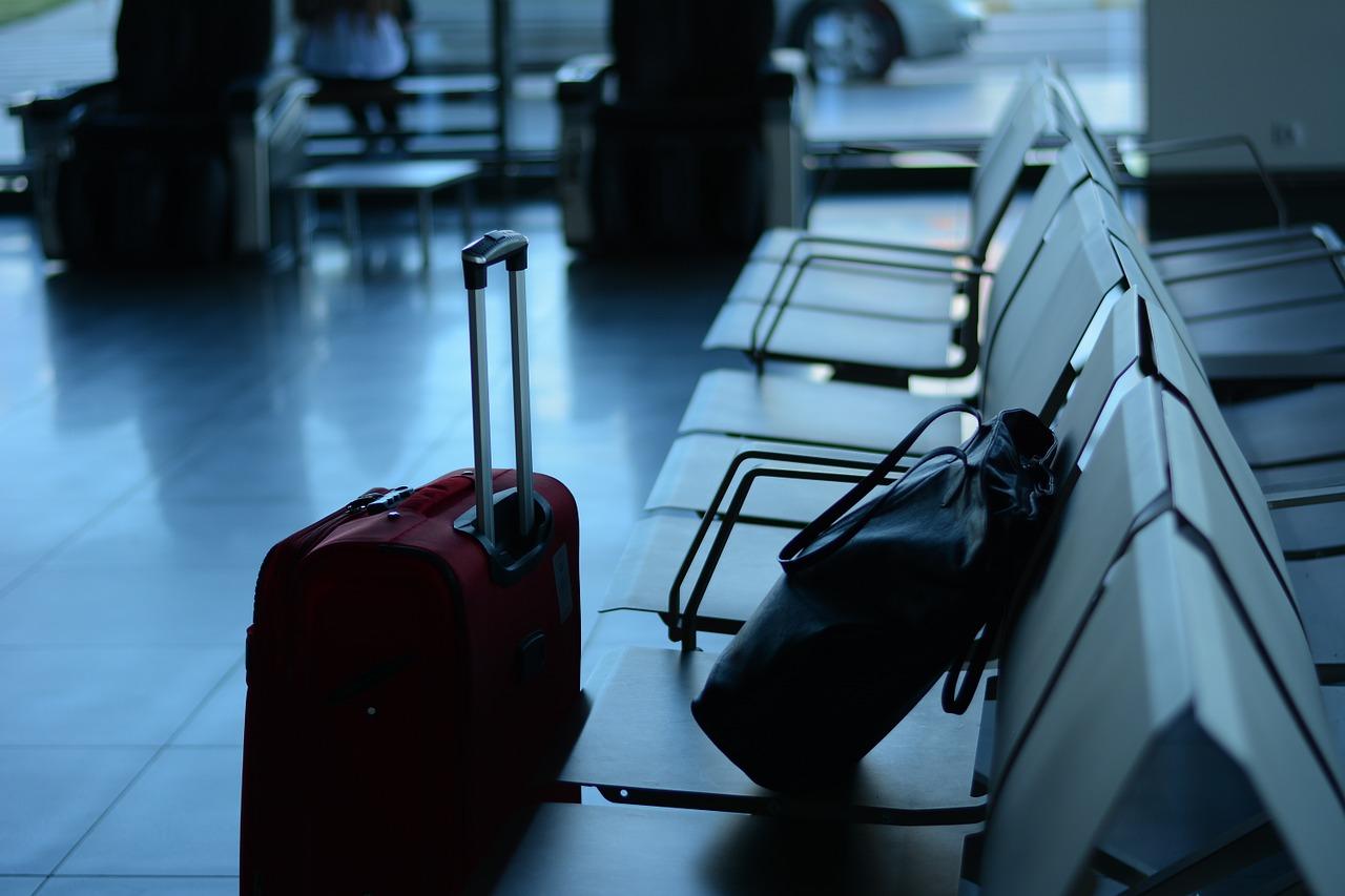 因應12月起新增的航班及路線,濟州航空預期有更多的飛機投入服務,每周由原先的四條路線增至六條,對飛次數更由原先的16次至雙倍增長達32次。