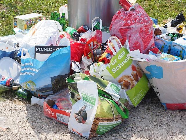 包包被偷的那天,樸某和男友、其他朋友,分別在龍頭山公園和富平市場等場所找了2~3個小時。樸某認爲小偷不太可能會把掏空的包和錢包直接扔在路上,所以翻遍了各個角落的垃圾桶。