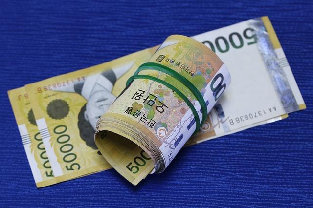 根據警方調查結果,金某從今年9月到10月,曾先後6次出入咖啡店,竊取了店裡客人現金和皮包等價值810萬韓元的財物。